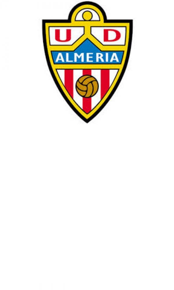 Almería U.D