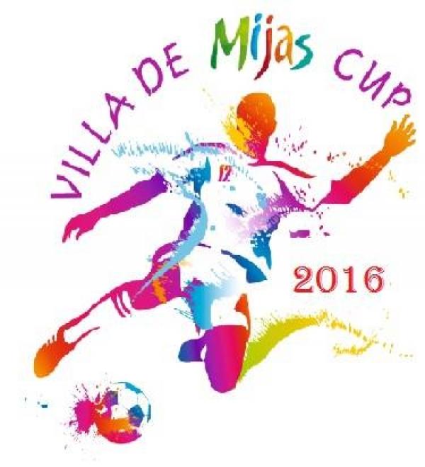 II Villa de Mijas Cup