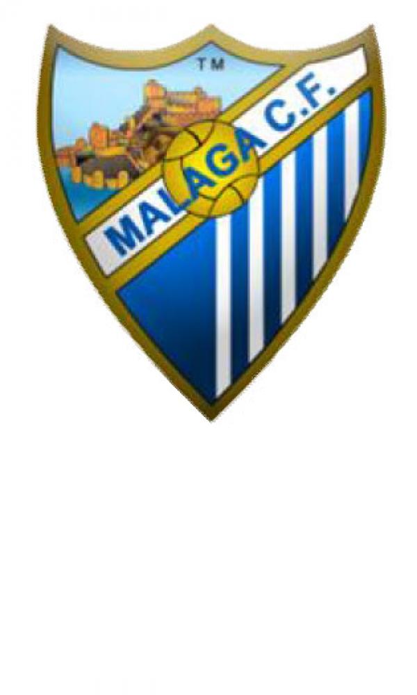 MÁLAGA C.F.