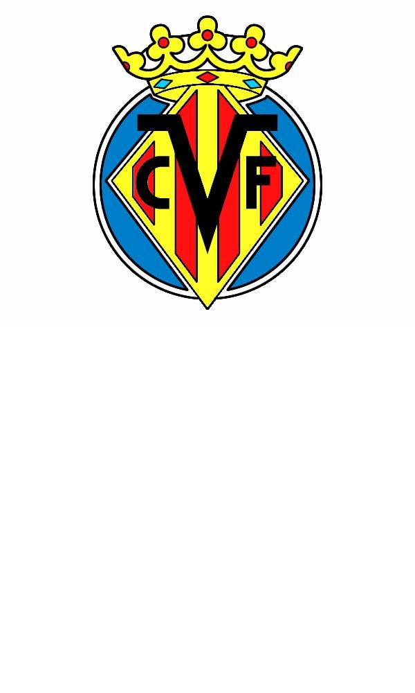 Villareal Club de Futbol S.A.D